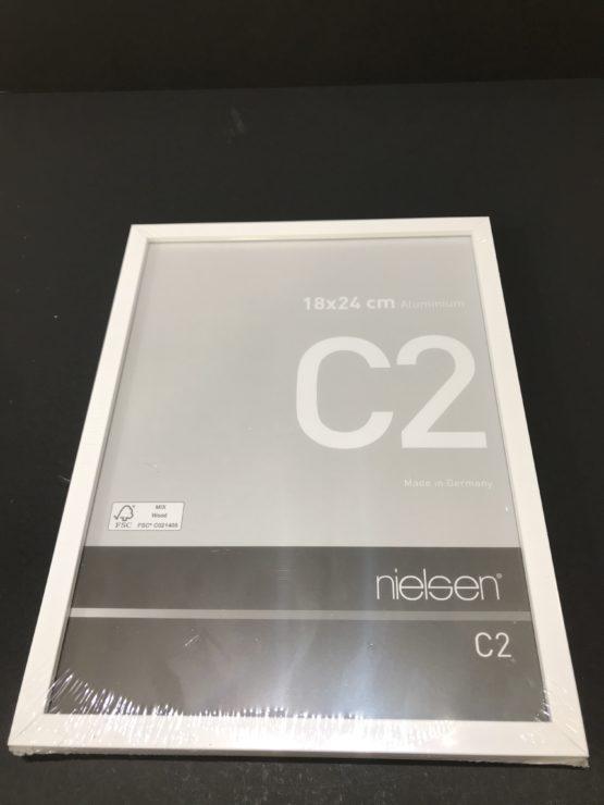 Cadre-aluminium-18x24