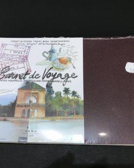 Grand-carnet-de-voyage-Aquarelle-300g