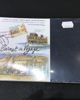 Carnet-de-Voyage-Aquarelle-300g