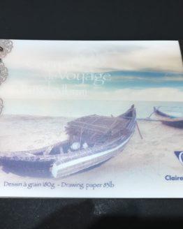 Carnet-de-Voyage-180g