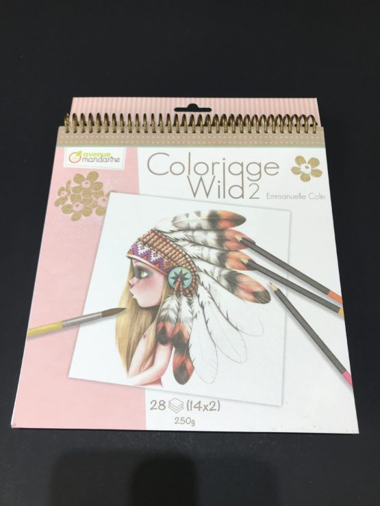 Coloriage-Wild-2