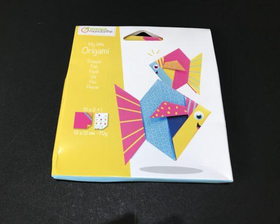 origami-poisson