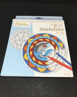 Graffy-Pop-Mandala-marine