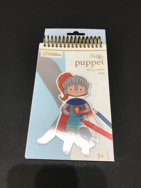 Graffy-Puppet-Chevalier
